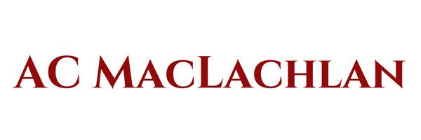 AC MacLachlan